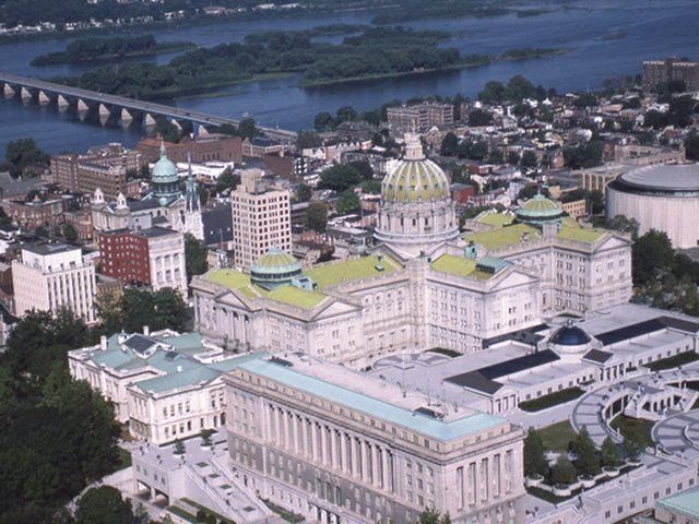 Capitol Complex - Aerial - Credit Hershey Harrisburg Visitors Bureau.jpg