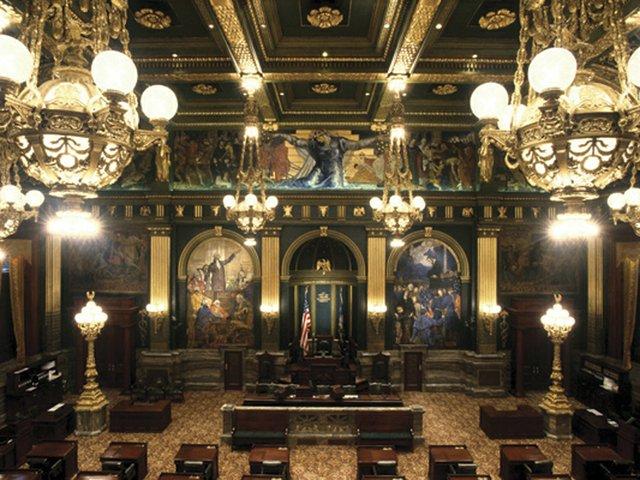 capitol interior_credit Visit Hershey Harrisburg Visitors Bureau.jpg