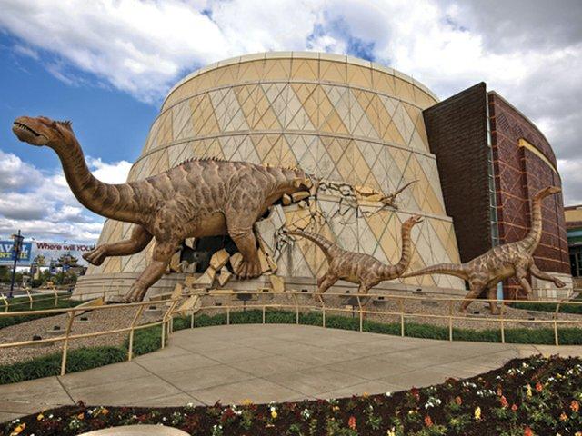 Children's Museum .jpg