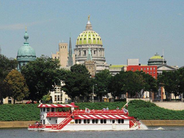 City Island Pride of the Susquehanna_Credit Hershey Harrisburg Visitors  Bureau.jpg
