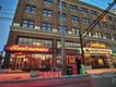 Culture - Fountain Square - FountainSquare_03.jpg.jpg