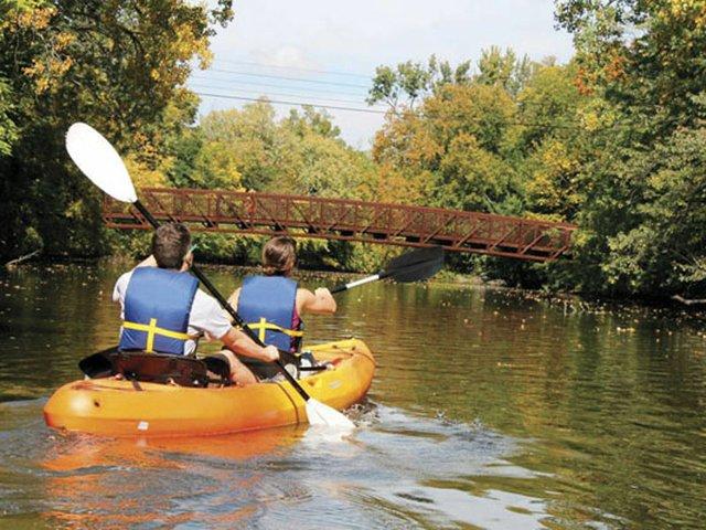 LansingRivertownAdventures_Kayaking.jpg