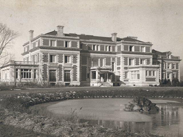 Back of Mansion.jpg