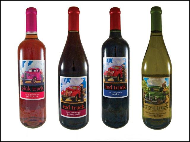 bottles600x800.jpg
