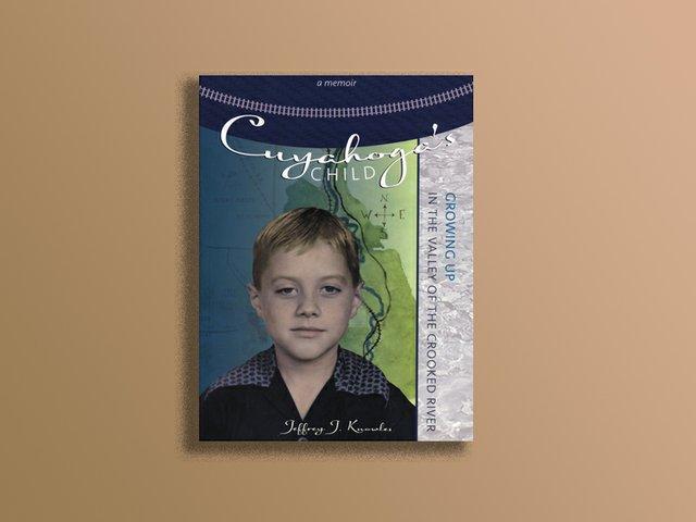 Cuyahogas child hor.jpg