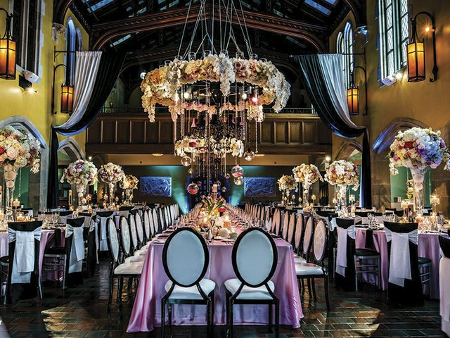 Unveiled A Luxe Wedding Experience2 (Credit - Scholtz Wedding).jpg