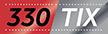 330TIX small logo