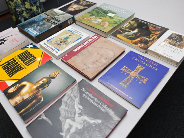 4-14, 4-15 Museum Art Book Sale.jpg