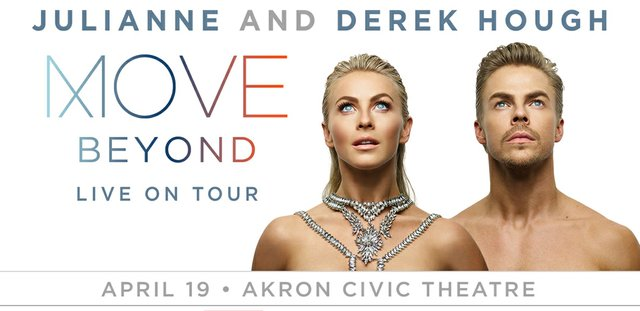 """4-19 """"Move Beyond"""" Live on Tour with Julianne and Derek Hough.jpg"""