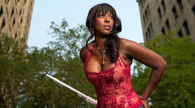 4-15 BLU Jazz+ presents Althea René.jpg