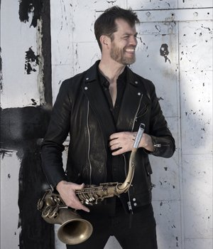 4-20 BLU Jazz+ presents Donny McCaslin.jpg