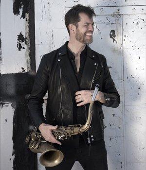 4-20 BLU Jazz+ presents Donny McCaslin.jpg