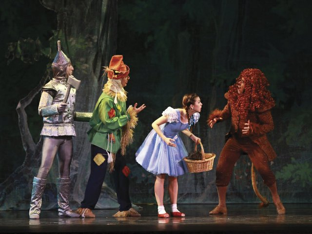 "5-6, 5-7 Ballet Theatre of Ohio presents ""The Wizard of Oz"".jpg"