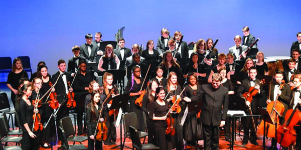 5-7 Akron Symphony Spring Youth Concert.jpg