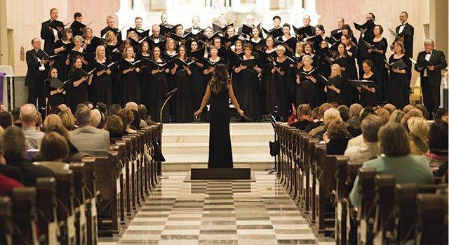 5-14 Akron Symphony Chorus 60th Anniversary Concert.jpg