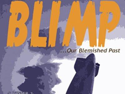 BLIMP Our Blemished Past