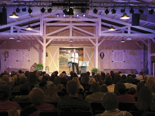 Amish Country Theater Venue.jpg