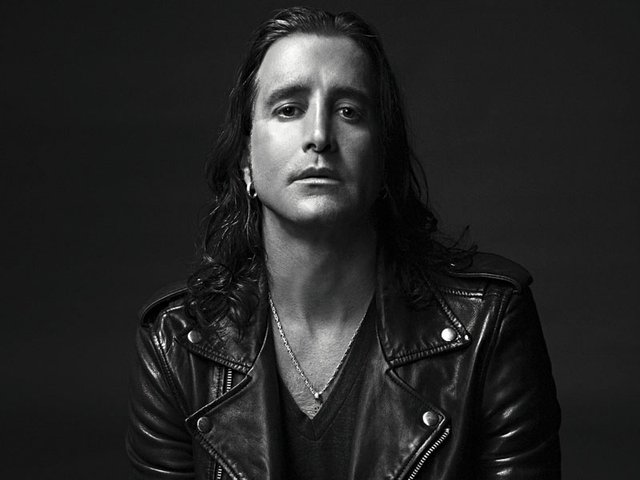 5-25 The Kent Stage presents Scott Stapp Live and Unplugged.jpg