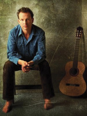 5-31 The Kent Stage presents Ottmar Liebert & Luna Negra.jpg