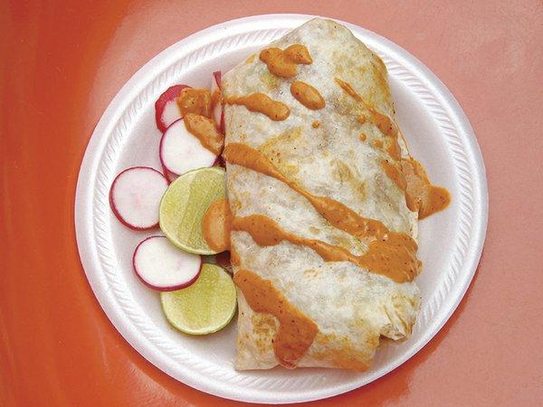 break burrito.jpg