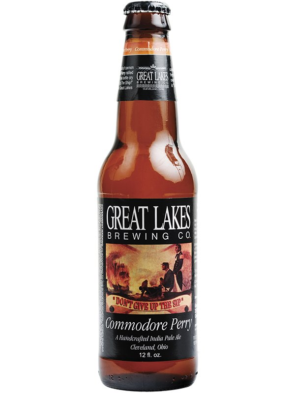 great lakes bottle copy.jpg