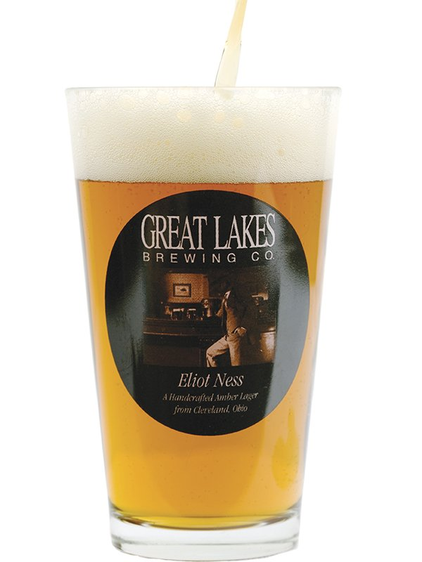 pint glass great lakes copy.jpg