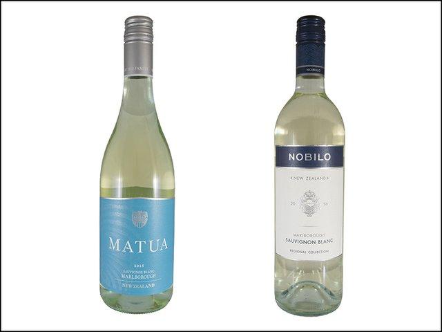 wine may17.jpg