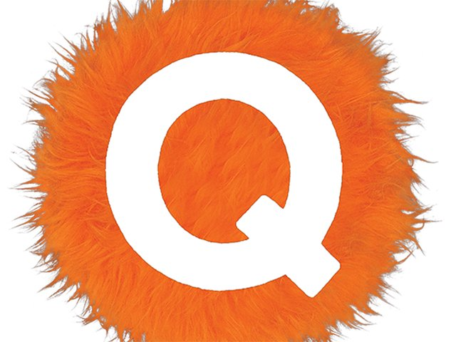 "6-8- to 6-10 ""Avenue Q"".png"