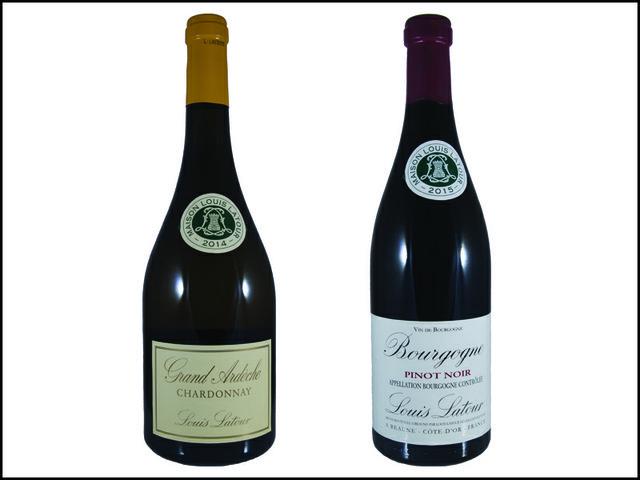 Wine Jun 17 Maison.jpg