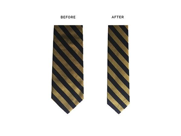 Copy of BA Yellow Stripe copy copy.jpg