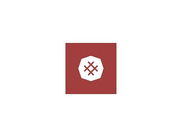 logo-bespoke-post-1484163993955-bespoke-post-300-sq.jpg
