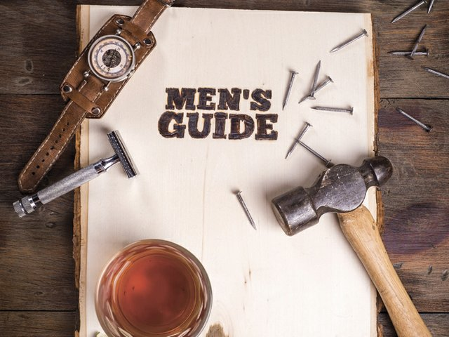 Mens Guide JUN 17.jpg