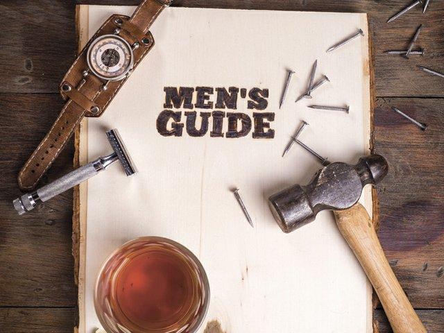 Mens Guide JUN 17.jpg