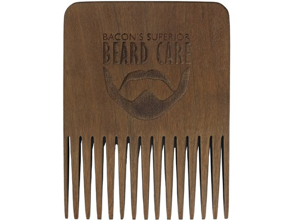 Bacon Superior Beard Comb.jpg