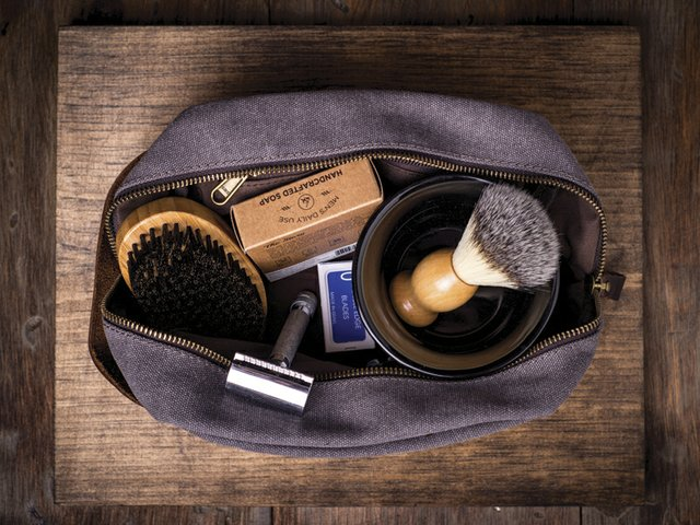 Brush bag JUN 17.jpg