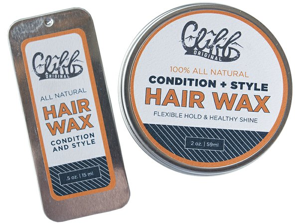 Cliff Hair Wax.jpg