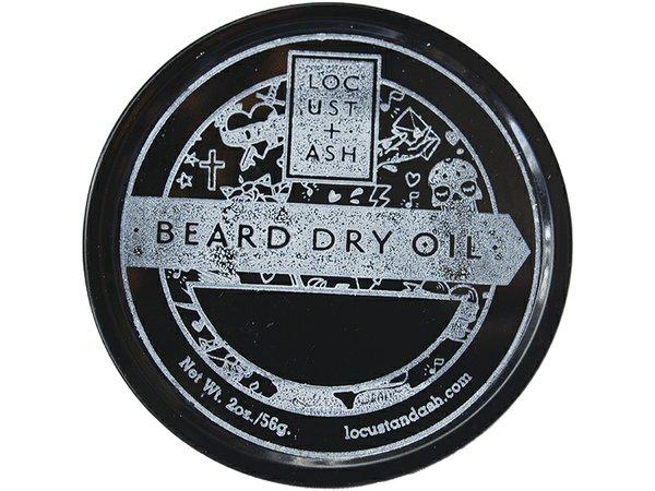 Lucst + Ash_Beard Dry Oil.jpg