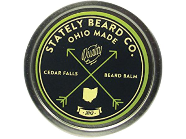 stately beard co.jpg
