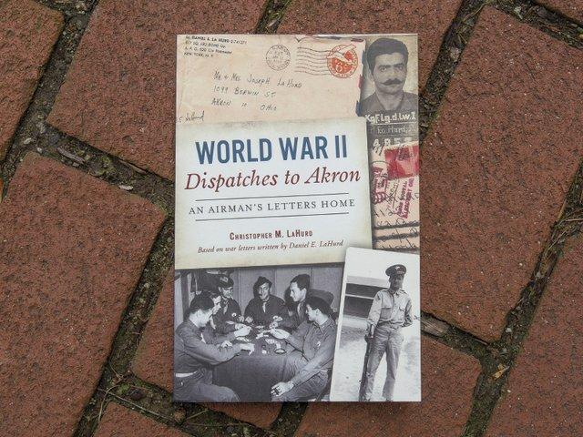 WWII JUN 17.jpg