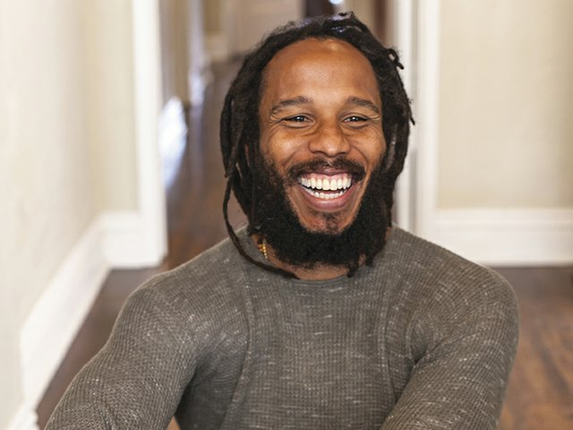 7-3 Ziggy Marley (Photo Credit to Gregory Bojorquez)2.jpg