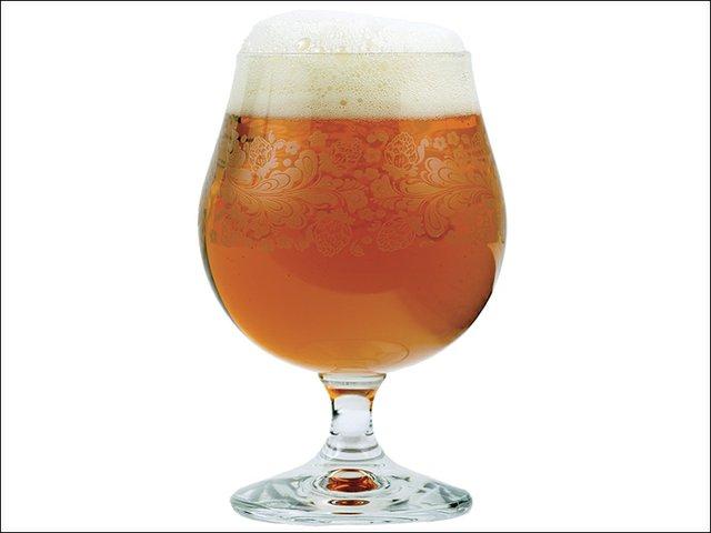 beer snifter.jpg