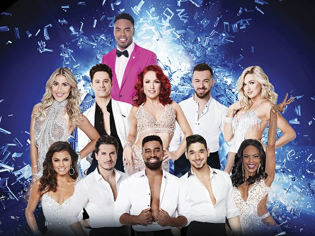 """7-26 Dancing With The Stars Live """"Hot Summer Nights"""".jpg"""