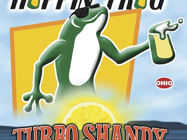 Turbo-Shandy-Citrus-Ale logo.jpg