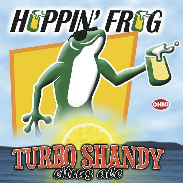Turbo-Shandy-Citrus-Ale logo 2.jpg