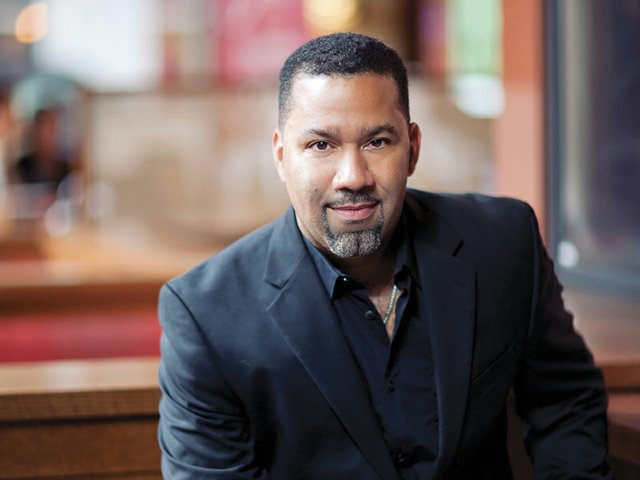 8-5 BLU Jazz+ presents Marcus Johnson.jpg