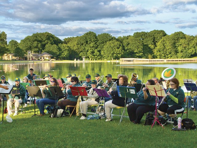 8-8 Music by the Lake (Photo Credit to Kevin Lanterman).jpg