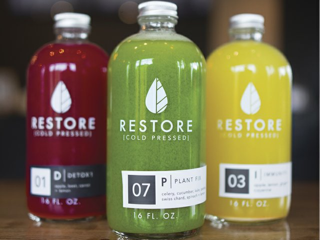 Restore Cold Pressed horizontal Jul17.jpg