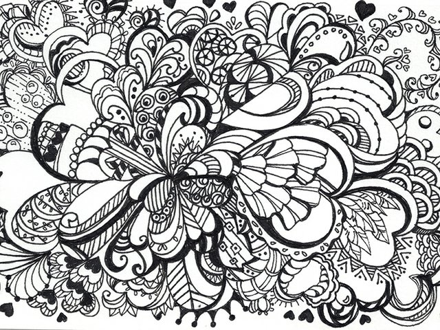 9-16 Zentangle.jpeg