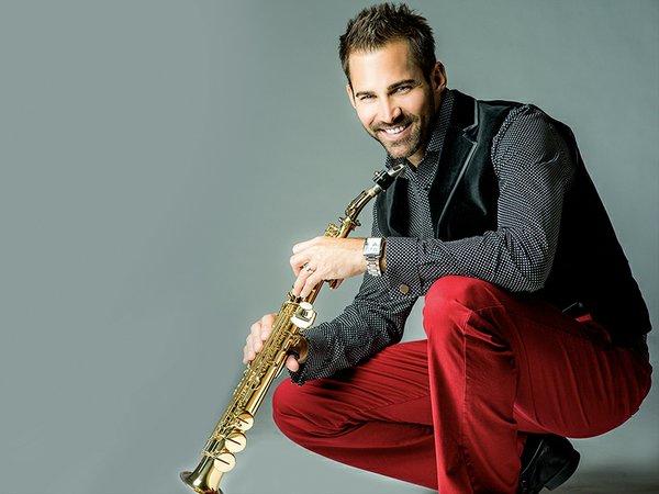 9-16 BLU Jazz+ presents Adam Hawley & Phil Denny (Denny).jpg