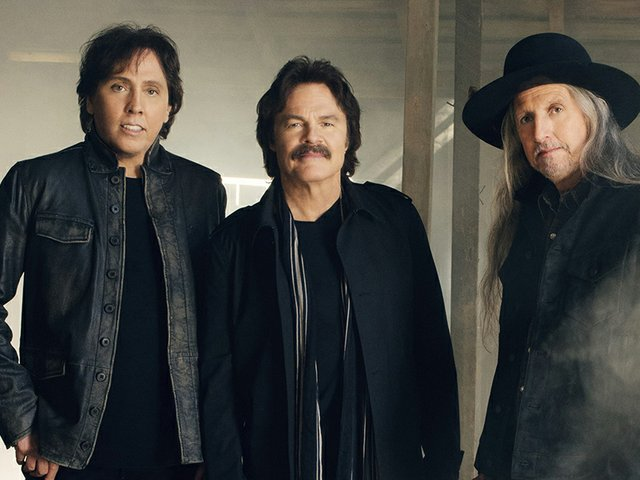 9-22 The Doobie Brothers (Photo Credit to Andrew Macpherson).jpg